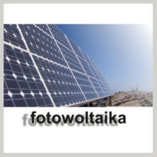 Fotowoltaika Solarde