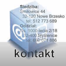 Kontakt Solarde pompy ciepła Kraków